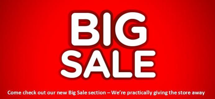 big-sale.png