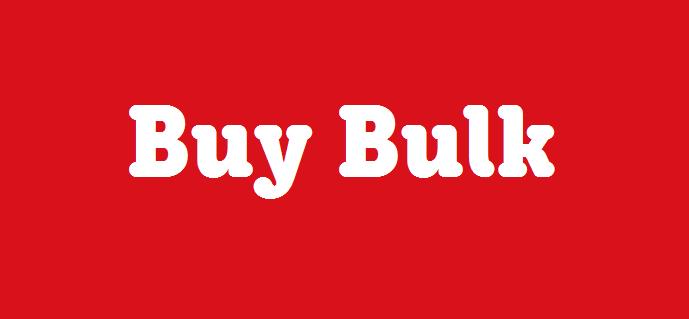 buy-bulk-2.png