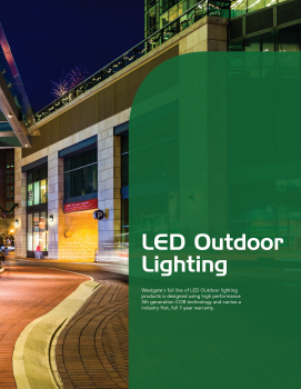 westgate.led.outdoor.lighting.catalog.png